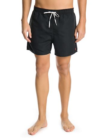 Shorts-Swim-Basico-Masculino-Preto