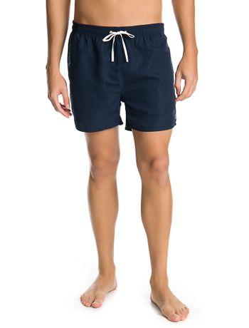 Shorts-Swim-Basico-Masculino-Marinho