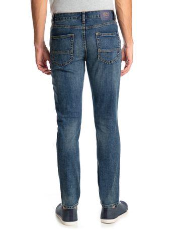 Calca-Jeans-Straight-Masculina