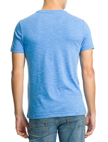 Camiseta-Basica-Manga-Curta-Masculina-Azul