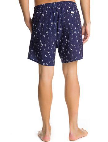 Shorts-Swim-Basico-Masculino-Estampa-Flamingo