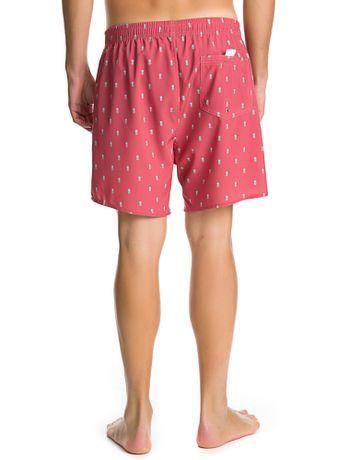 Shorts-Swim-Basico-Masculino-Estampa-Abacaxi