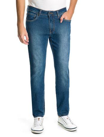 Calca-Jeans-Skinny-Masculina