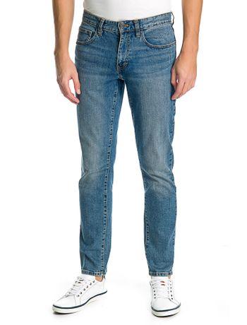 Calca-Jeans-Straight-Regular-Masculino---40