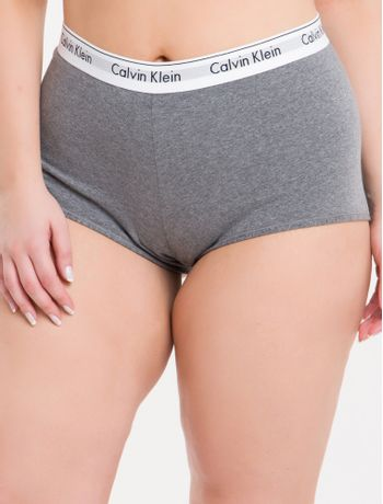 Calcinha-Boyshort-Moder-Cotton-Plus-Size---Grafite