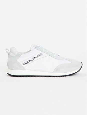 Tenis-Ckj-Masc-Cano-Baixo-Jogger-Logo---Branco-2