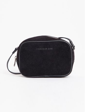BOLSA-CAMERA-BAG-CAMURCA---PRETO---U