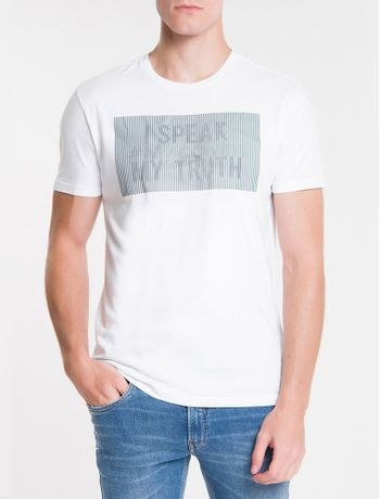 CAMISETA-CKJ-MC-I-SPEAK-GLITCH---BRANCO-2---GGG