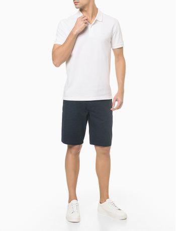 Polo-Slim-Basica-Lisa---Branco-2