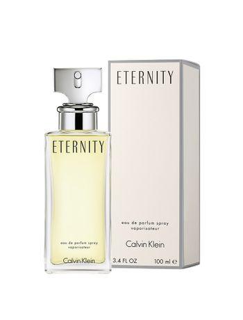 Eternity_24880-0_0000_02
