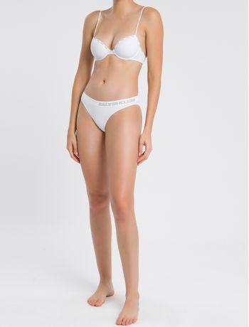 Kit-2-Tangas-Sem-Costura-Calvin-Klein-Underwear-Branco---G