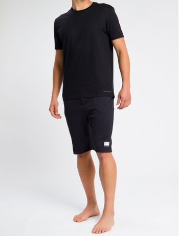 Kit-2-Camisetas-De-Cotton-Gola-Careca---S