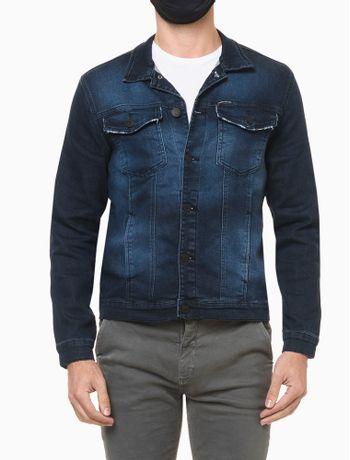 Jaqueta-Jeans-Moletom-Black-Blue---Marinho---M