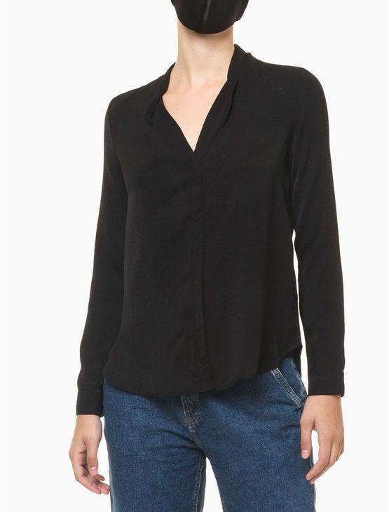Camisa-Feminina-Preta---36