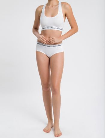 Calcinha-Short-Modern-Cotton---Branco---G