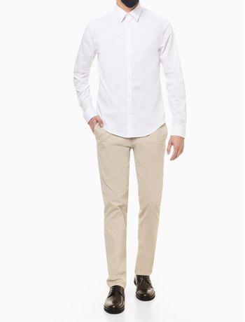 Camisa-Mg-Longa-Masculina-Branca---2