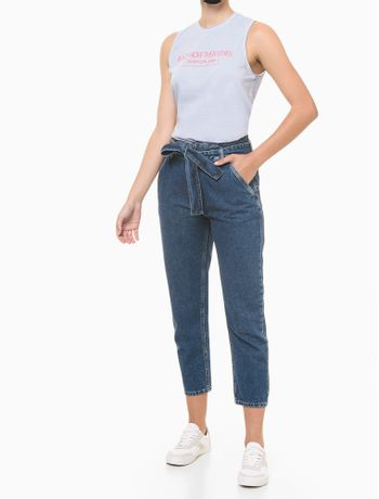 CALCA-JEANS-BALLOON---AZUL-MEDIO---34