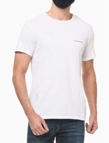 CAMISETA-CKJ-MC-EST-WITH-LOVE---BRANCO-2---PP