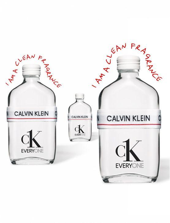 Perfume-CK-Everyone-Unissex-Calvin-Klein-200ml---Eau-de-Toilette