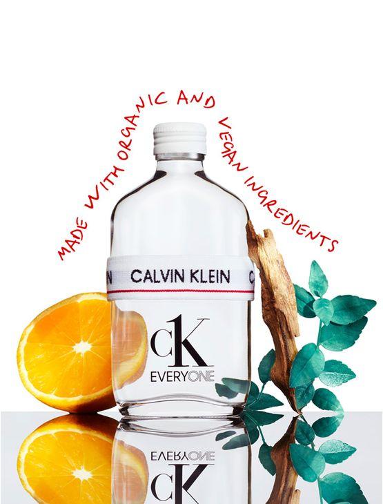 Perfume-CK-Everyone-Unissex-Calvin-Klein-100ml---Eau-de-Toilette