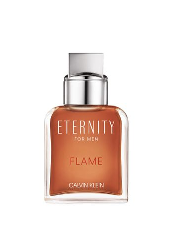 Perfume-Eternity-Flame-Masculino-Calvin-Klein-30ml---Eau-de-Toilette
