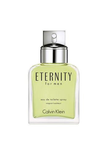 Perfume-Eternity-Masculino-Calvin-Klein-50ml---Eau-de-Toilette