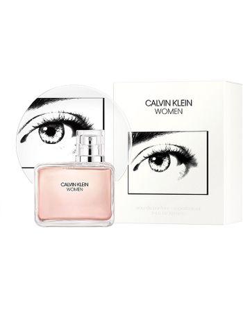 Perfume-CK-Women-Vapo-Feminino-Calvin-Klein-100ml---Eau-de-Parfum