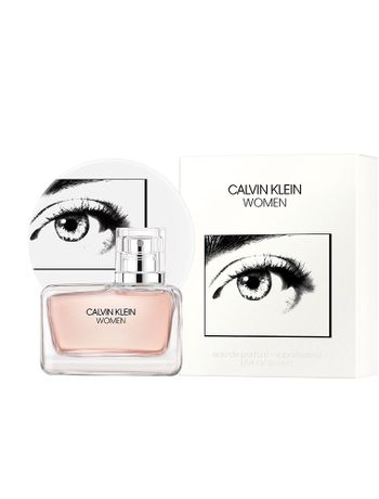 Perfume-CK-Women-Feminino-Vapo-Calvin-Klein-50ml---Eau-de-Parfum