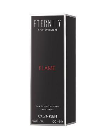 Perfume-Eternity-Flame-Feminino-Vapo-Calvin-Klein-100ml---Eau-de-Parfum