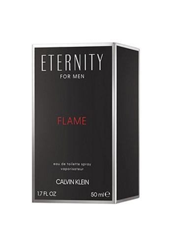 Perfume-Eternity-Flame-Masculino-Vapo-Calvin-Klein-50ml---Eau-de-Toilette-