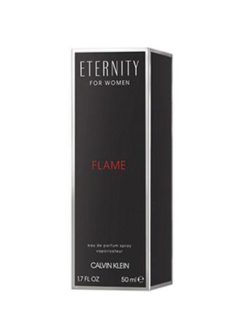Perfume-Eternity-Flame-Feminino-Vapo-Calvin-Klein-50ml---Eau-de-Parfum