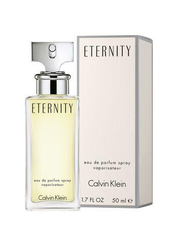 Perfume-Eternity-Feminino-Calvin-Klein-50ml---Eau-de-Parfum