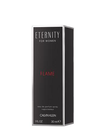 Perfume-Eternity-Flame-Feminino-Calvin-Klein-30ml---Eau-de-Parfum