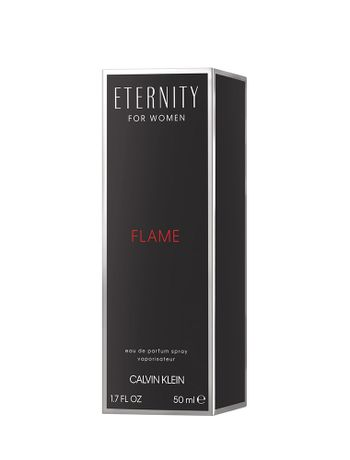 Perfume-Eternity-Flame-Feminino-Calvin-Klein-50ml---Eau-de-Parfum