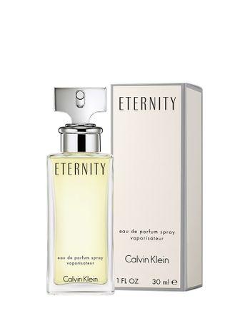 Perfume-Eternity-Feminino-Calvin-Klein-30ml---Eau-de-Parfum-