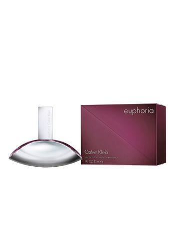 Perfume-Euphoria-Feminino-Calvin-Klein-30ml---Eau-de-Parfum