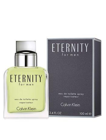 Perfume-Eternity-Masculino-Calvin-Klein-100ml---Eau-de-Toilette