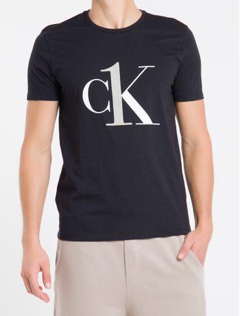 Camiseta-Masc-Alg-Ck-One-Loungewear---Preto---P