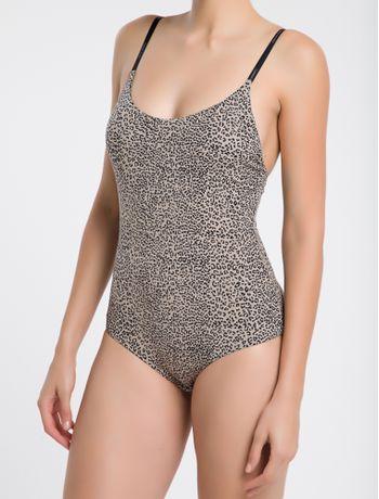 Body-Microfibra-Efeso-Classic---Nude---P