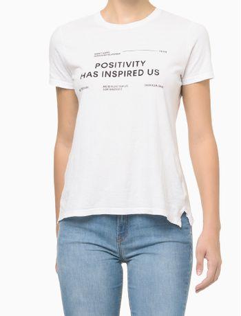 Blusa-Mc-Slim-Meia-Reat-Gc-Positivity---Branco---P
