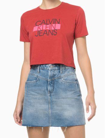Blusa-Mc-Crop-Meia-Reat-Gc-Logo---Vermelho---P
