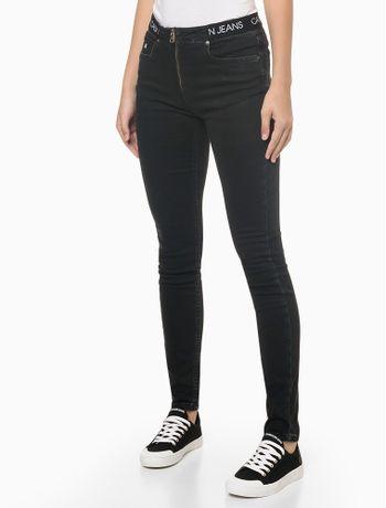 Calca-Jeans-Black-Elastico-Personal.-Cos---Preto---34