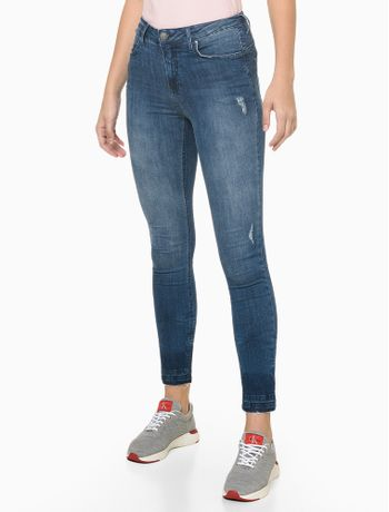 Calca-Jeans-High-Rise-Body-Skinny-Puidos---Azul-Medio---34