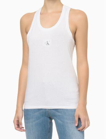 Blusa-Sm-Cot-Reat-Gc-Logo---Branco---PP