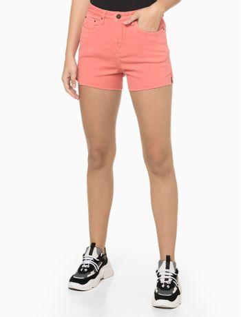 Shorts-Color-Five-P-Sarja-Sulf---Laranja---34
