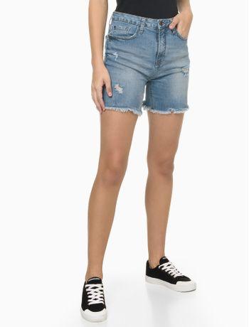Bermuda-Jeans-Barra-Desfiada---Azul-Medio---34