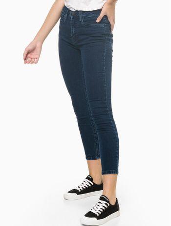 Calca-Jeans-Super-Skinny-Barra-Abert-Lat---Azul-Marinho---34