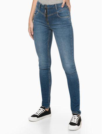 Calca-Jeans-Vista-Ziper-Puxador-Personal---Azul-Marinho---34