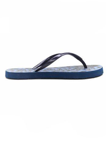 Chinelo-Ckj-Chinelo-Estampado-Borracha---Azul-Marinho---35-36
