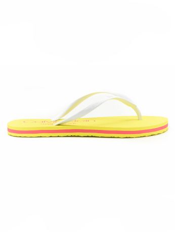 Chinelo-Swim-Chinelo-Logo-Borracha---Amarelo---35-36